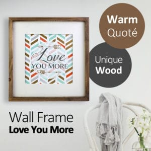 Picture frame - Eiffel Tower