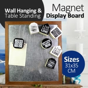 Magnet - Product
