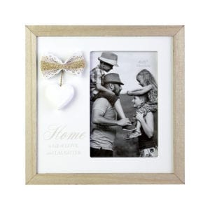 Picture frame - Picture Holder