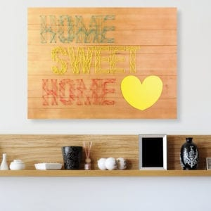Wall decal - Decal