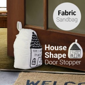 Doorstop - Furniture