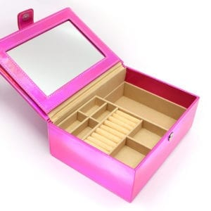 Picture frame - Shadow box