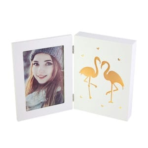 Picture frame - Product
