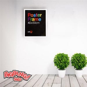 Poster - Wall decal