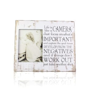 Rectangle - Picture frame