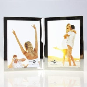 Picture frame - Collage