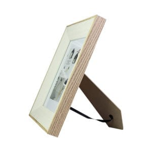 Picture frame - UniGift