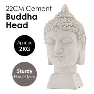 Stone carving - Statue