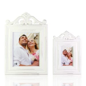 Picture frame - Mirror