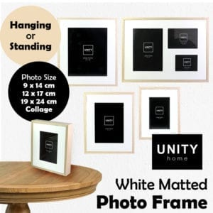 Picture frame - Furniture