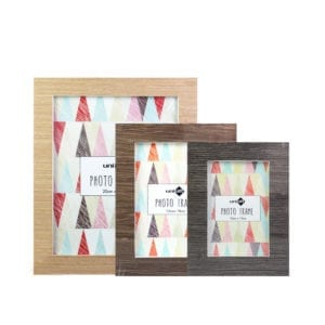 Picture frame - Rectangle