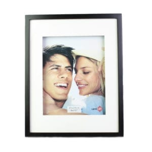 Picture frame - Photograph