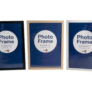 picture frame   photo frame