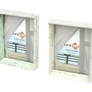 picture frame | photo frame