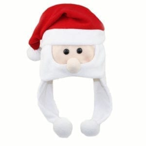 Stuffed toy - Product
