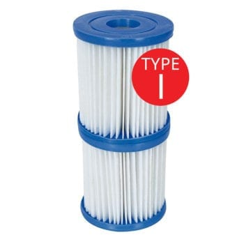 Bestway Filter Cartridge - Swimming pool
