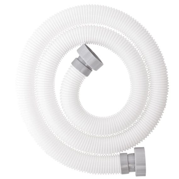 Swimming pool - Hose