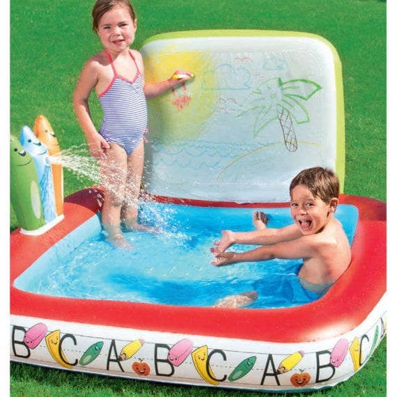 Swimming pool - Bestway