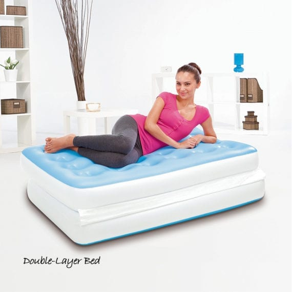 Mattress - Sofa bed
