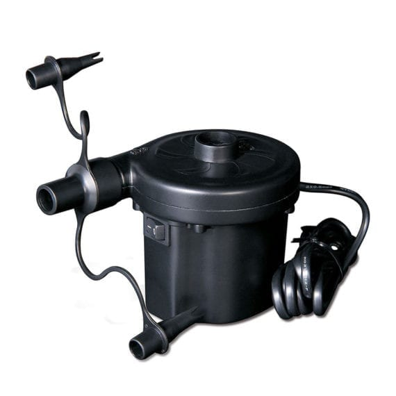 Pump - Electric Air Pump