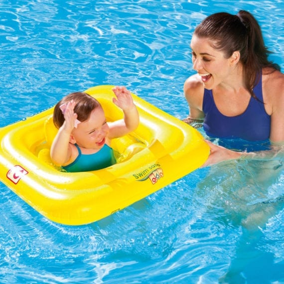 Swim ring - Infant