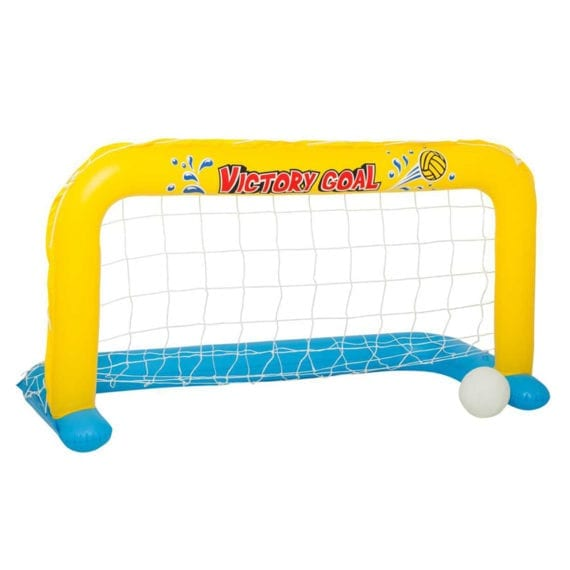 Water polo - Bestway Water Polo Frame