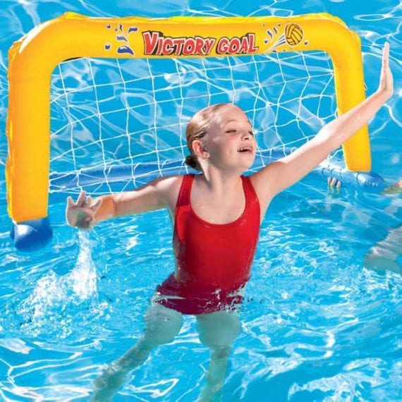 Swimming pool - Pool Toy