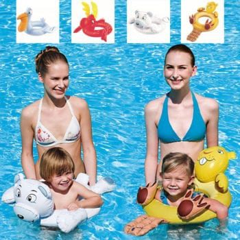 Animal-Swim-Rings-36001-01